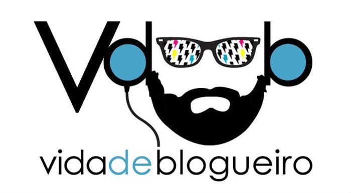 Hora do Gole no Vida de Blogueiro