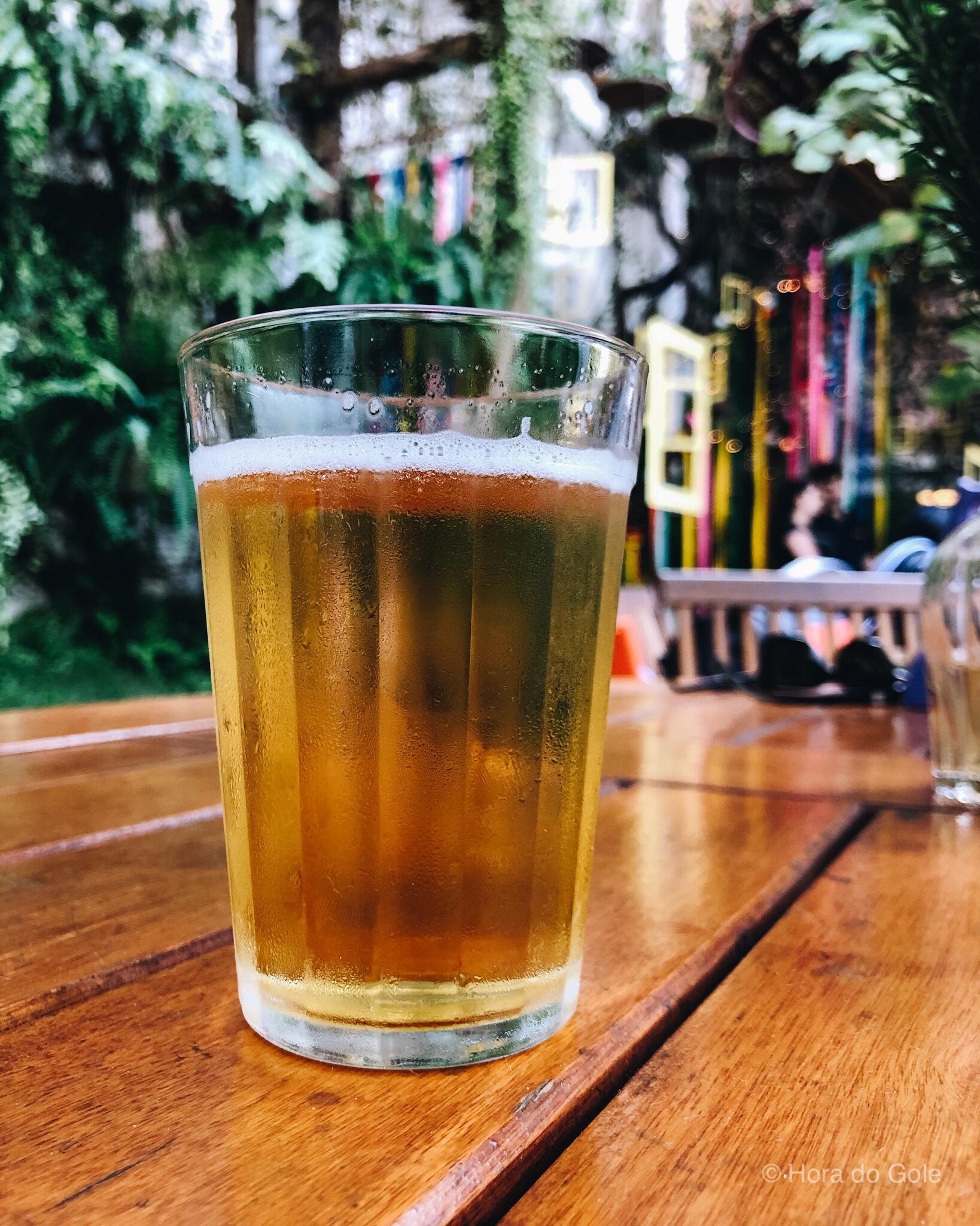 10 lugares pra comemorar o Dia Mundial da Cerveja