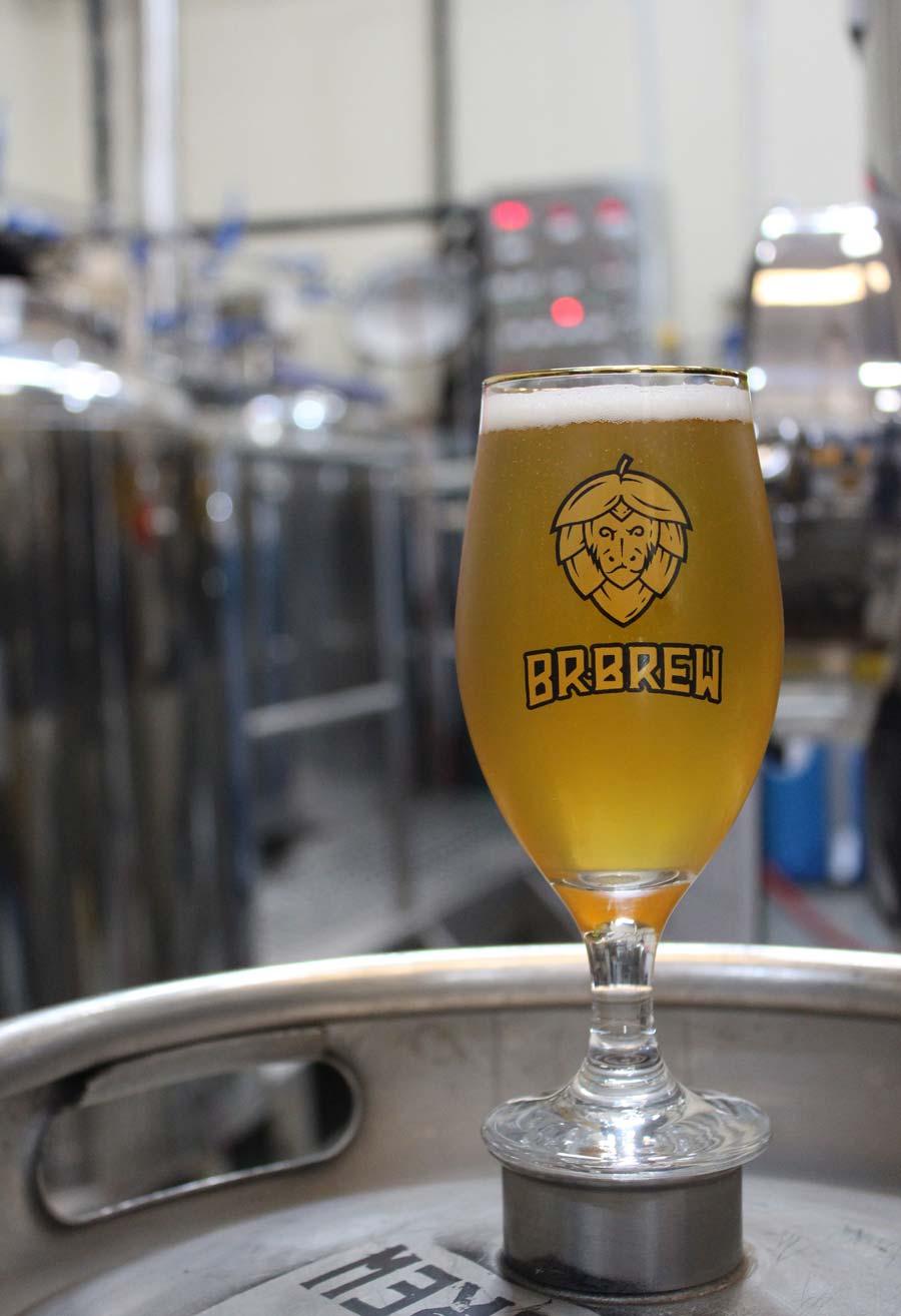 cerveja-br-brew