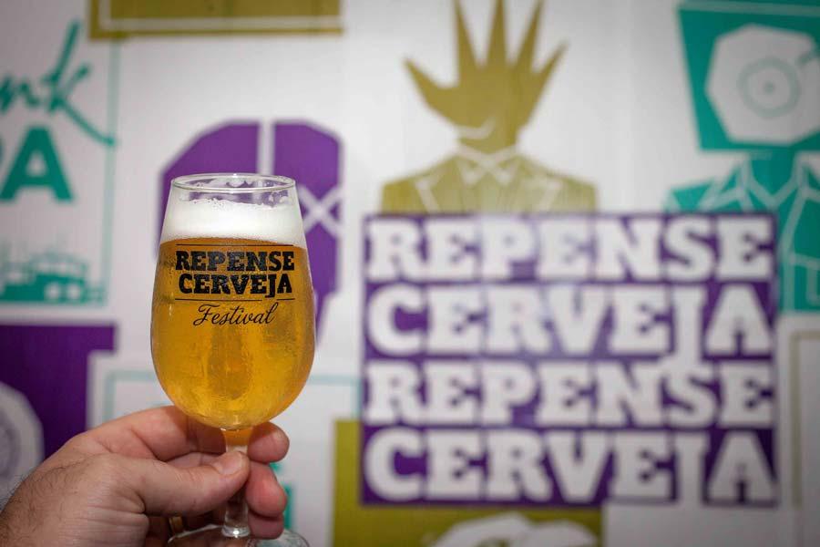 Repense Cerveja
