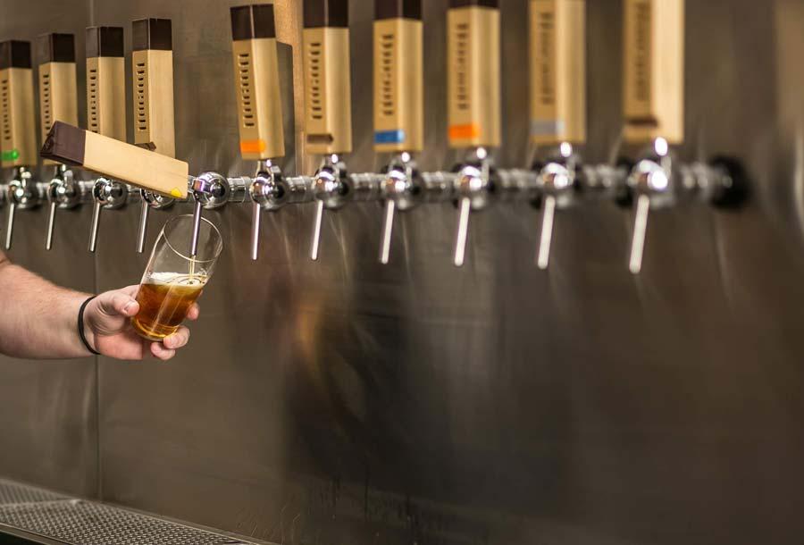 cervejas dogma